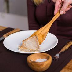 Handmade Christmas, Christmas Fun, Handmade Wooden, Handmade Gifts, Wooden Spatula, Cooking Spoon, Wood Spoon, Custom Wood Signs, Wood Gifts