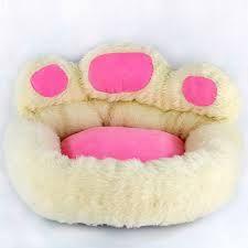Resultado de imagen para como hacer cama de perro