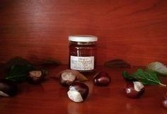 Gesztenye méz – a népi csodaszer Convenience Store, Convinience Store