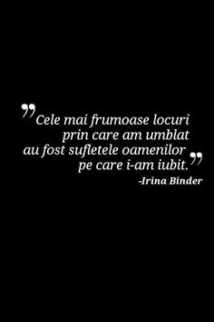 Irina binder Famous Quotes, Love Quotes, Wallpaper Quotes, Motto, Binder, Life Lessons, You And I, Favorite Quotes, Qoutes