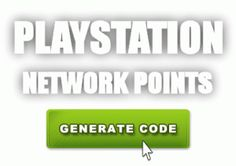You scratch our back, we scratch yours with free PSN codes! To know more click here http://freepsncodesgen.com