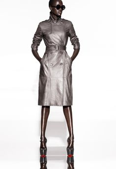 greta constantine website | Danier Toronto: 75% Off Designers For Danier, 5-9pm Today Only ...
