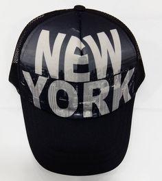 Yeni model New York şapka @SapkaTrend  WhatsApp: 0537 680 74 12  Ürünün kargo hariç fiyatı 40 liradır.  Havale/EFT/Kapıda ödeme mevcuttur.  Siparisleriniz icin DM veya WhatsApp  Snapchat: SapkaVakti (Kampanyalar için ekleyin)