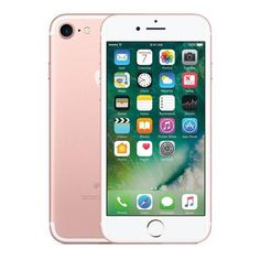 Shop for Newest iPhone Online - Buy Apple iPhone @ Best Prices - Jumia Egypt Iphone Online, New Iphone, Iphone 7 Plus, Apple Iphone, Iphone Price, Buy Apple, Stereo Speakers, Goods And Services, Egypt