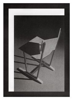 Martin Lang: Futurismo poster for Manere