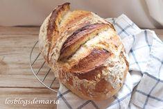 http://cocinayrecetas.hola.com/lacocinaperfecta/20140218/pan-blanco-con-recia-y-masa-madre-rapida/