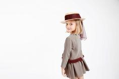 macali, moda infantil, diseño y calidad - http://www.valenciablog.com/macali-moda-infantil-diseno-y-calidad/