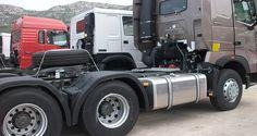 照片:HOWO A7 6x4 tractor truck_03