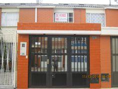 #iDónde    Casa para Venta de 260 m2 en Americas occidental (Cundinamarca). Este inmueble pertenece a PEÑA & ROMERO CIA S.A.S. Puedes ver más Propiedades de esta Agencia en http://idonde.colombia.com/resultados/propiedades-pe-86.html