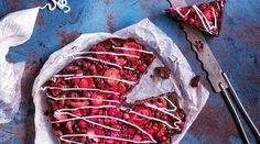 Porvoolainen Ratatouille, Vegan, Ethnic Recipes, Food, Essen, Meals, Vegans, Yemek, Eten