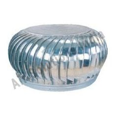 We Square Measure One In All The Leading Producing Company Associated Suppliers Of An Exclusive Array Of Air Ventilators Like Turbo Air Ventilator Ventilacao