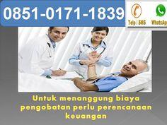 Asuransi Kesehatan Di Surabaya, Asuransi Kesehatan Anak Premi Murah, Asuransi Kesehatan Anak Premi 100 Ribu, Premi Asuransi Kesehatan Untuk Anak, Premi Asuransi Kesehatan Karyawan, Premi Asuransi Kesehatan Karyawan Allianz, Premi Asuransi Kesehatan Untuk Karyawan, Premi Asuransi Kesehatan Keluarga Termurah, Premi Asuransi Kesehatan Keluarga, Premi Asuransi Kesehatan Keluarga Allianz
