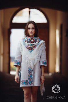 Made in Ukraine: 30 лучших украинских брендов одежды для женщин