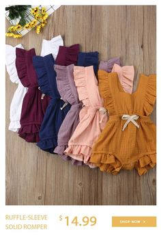 Tips On Buying The Most Stylish Clothes – Clothing Looks Baby Kind, Cute Baby Girl, Baby Girls, Baby Girl Fashion, Kids Fashion, Baby Boy Outfits, Kids Outfits, Stylish Outfits, Stylish Clothes