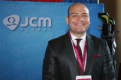 Juegos Miami cerró su primera edición con el JCM Latam Golf Classic