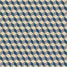 http://colormix.com.br/produto/serie-1900-guell-1/  Série 1900 Güell 1  A Série 1900, da Colormix, rejuvenesce a arquitetura de um século, que ficou famosa por seu estilo e design criando espaços modernos. Trazendo de volta lembranças do início do século XX, uma era conhecida por seu esplendor e suas formas arredondadas e desenhos. Esta criatividade pode ser alcançada com piso cujas linhas e formas geométricas produzir alguns desenhos extraordinários.