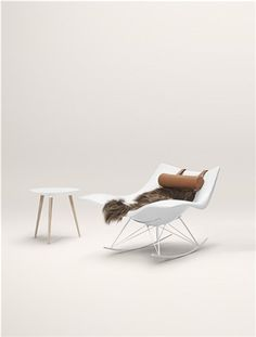 Imola Chair As Seen In The Call. | Furniture | Pinterest | Boconcept,  Ranges And Contemporary