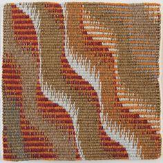 American Tapestry Alliance - ATA Tapestry Topics v34n3