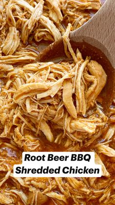 Turkey Recipes, Beef Recipes, Dinner Recipes, Cooking Recipes, Chicken And Beef Recipe, Chicken Recipes, Vegetarian Crockpot Recipes, Slow Cooker Recipes, Bbq Chicken Sandwich