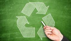 Resumen Escolar: Qué es el Desarrollo Sustentable