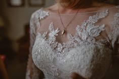 Amanda's dress had such delicate lace. and those sleeves! Engagement Photography, Engagement Session, Engagement Photos, Wedding Photography, Wedding Tips, Our Wedding, Wedding Venues, Wedding Photos, Getting Married Abroad