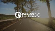 Qualcomm's Quick Charge 3.0 takes just 35 minutes to reach 80 percent charge - https://www.aivanet.com/2015/09/qualcomms-quick-charge-3-0-takes-just-35-minutes-to-reach-80-percent-charge/