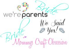 She Said Yes! A Virtual Bridal Shower! http://www.everythingmommyhood.com/2013/09/procook-cookware-75-retail-giveaway-ends-1014.html