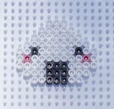 Hama Beads Introducción
