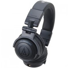 dj-headphone-blk-32454-280x280.jpg