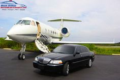 #airportlimoserviceboston Luxury Limo service to Boston Airport for Pic up and drop now at best ever price only on Boston Airport Cheap Car.