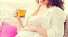 Incrível! Veja quais são os chás proibidos para gestantes - # #chá #gravidez