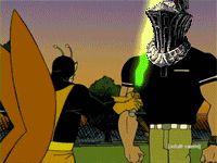 Dark Souls,фэндомы,DS gif,Братья Вентура