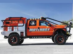 Lifted Silverado, Lifted Chevy, Lifted Trucks, Pickup Trucks, Chevrolet Trucks, Chevrolet Silverado, Brush Truck, Jeep Truck, Toy Trucks