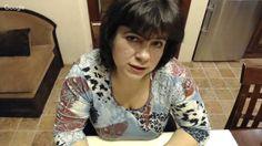 Ольга Мамонтова - Имитация перламутра нетрадиционными материалами