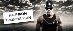 Motivating, training, and sharing the latest news with Triathletes all over the world. Half Ironman Training Plan, Triathlon Training Program, Triathlon Gear, Ironman Triathlon, Training Programs, Triathlon Motivation, Running Motivation, Olympic Triathlon, Bike Run