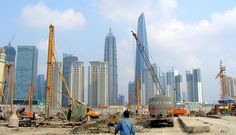 Foreign Direct Investment in Asia: A Balancing Act (Part 1/2)    http://www.fairobserver.com/article/foreign-direct-investment-asia-balancing-act-part-12#    SOURCE: CREATIVE COMMONS / FLICKR / THEQSPEAKS
