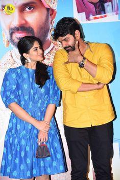 Telugu Movie News | Telugu Film News | Latest Movie Updates | Actress Hot Images | Upcoming Movies | Telugu Cinema News | Cine Updates Telugu Cinema, Upcoming Movies, Telugu Movies, Event Photos, Latest Movies, Vogue, Success, Actresses, Couple Photos