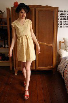 White Tree Fabrics - Lace and Fabric Lace, Blog, Fabric, Vintage, Style, Fashion, Tejido, Swag, Moda