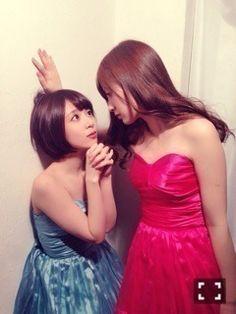 Nanami Hashimoto * Nogizaka46 橋本奈々未 乃木坂46