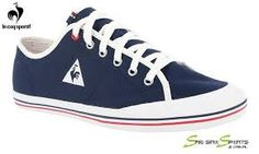 87dba4705a62 Image result for sneakers le coq sportif femme Shoe Sites