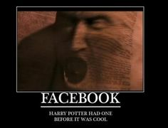 Funny Harry Potter Pictures harry-potter-nerdness