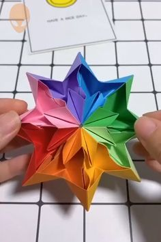 77 Best origami paper plane. images | Origami paper plane, Paper ... | 354x236