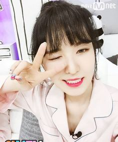 120k Followers, 22 Following, 550 Posts - See Instagram photos and videos from RED VELVET WENDY (@wendyrvsm)