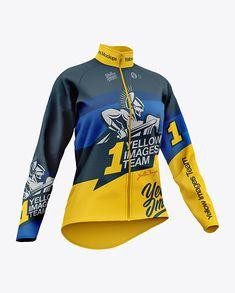 Download 7 Sublimation Design Ideas Jersey Design Long Sleeve Tshirt Men Fight Wear