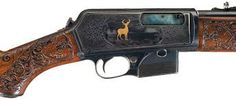 Image result for 1907 winchester