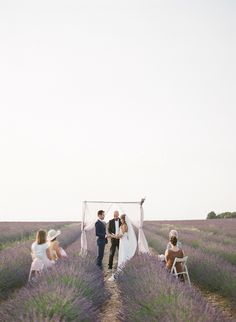 We are whisking you away to the beautiful region of Provence in the South of France today which includes a stunning off the shoulder Christophe Alexandre Docquin gown. Captured by Maddy Christina Field Wedding, Wedding Goals, Destination Wedding, Wedding Destinations, Wedding Planner, Outdoor Ceremony, Wedding Ceremony, Wedding Venues, Wedding Images