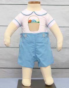 Absolufun Boy/&Baby Boy Short Sleeve Cute Carrots Print Soft Shorts boy Summer clother