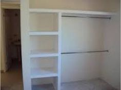 dombas cabinet wardrobe inside photo 55 1 8 w x 77 1 4 h x