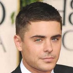 short hairstyles for mens thin hair - http://www.mens-hairstylists.com