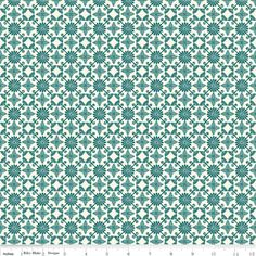 Bo Bunny - Trail Mix - Trail Mix Picnic in Teal